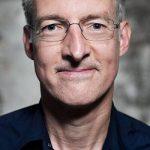 Eric den Heijer