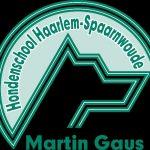 Graus hondenschool Haarlem-Spaarnwoude