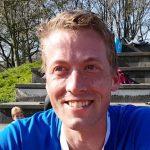 Maarten Soen